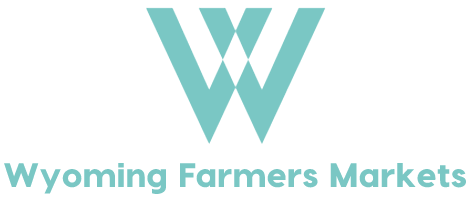 Wyoming Farmers Markets